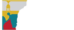 Sultan Bahu Centre Logo