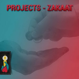 Project-Zakaah