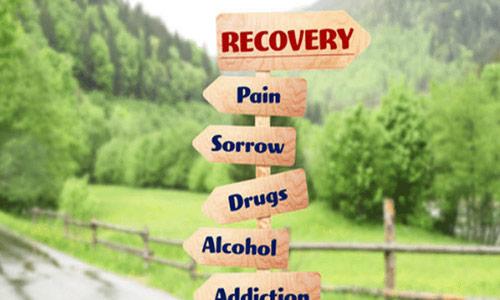 The SBC Drug Rehabs